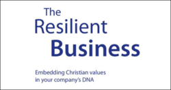 Resilient Business 492