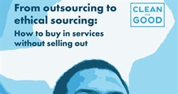 Outsourcing 492