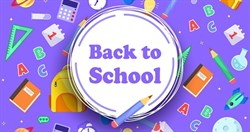 Back to school 492