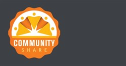 CommunityShare 492