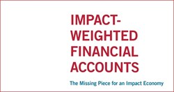 Impact accounts 492