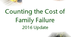 Counting the cost of family fa