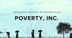 poverty inc 492
