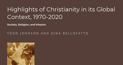 Christianity 492