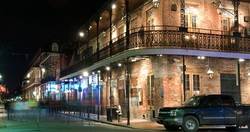 New Orleans 492