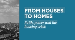 From Houses to Homes 246