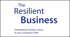 Resilient Business 246