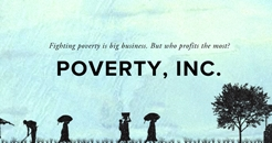 poverty inc 246
